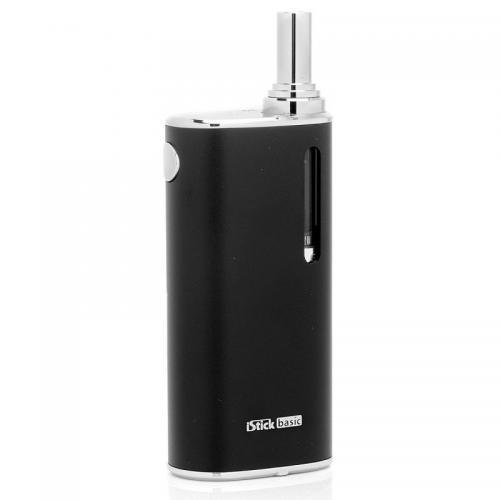 authentic-eleaf-istick-basic-kit