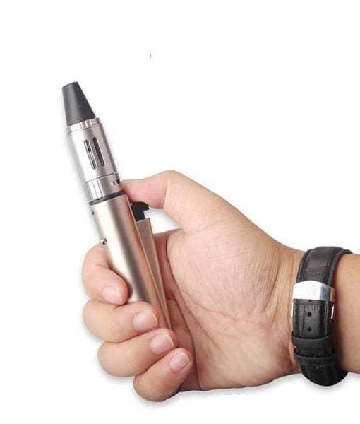 kamry-lighter-vape-kit-7-600x600