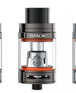 Smoktech-Big-TFV8-Baby