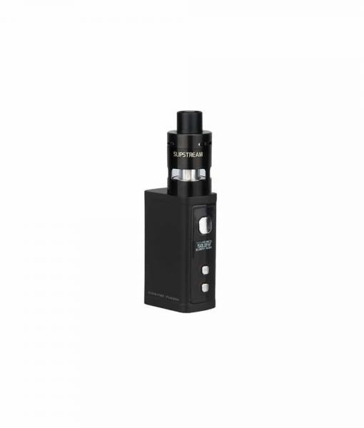 Innokin Coolfire Pebble