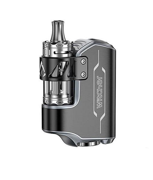 rofvape_witcher_box_mod_kit_3_