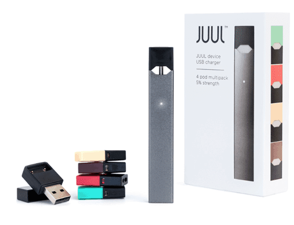 JUUL-Starter-Kit-600x459