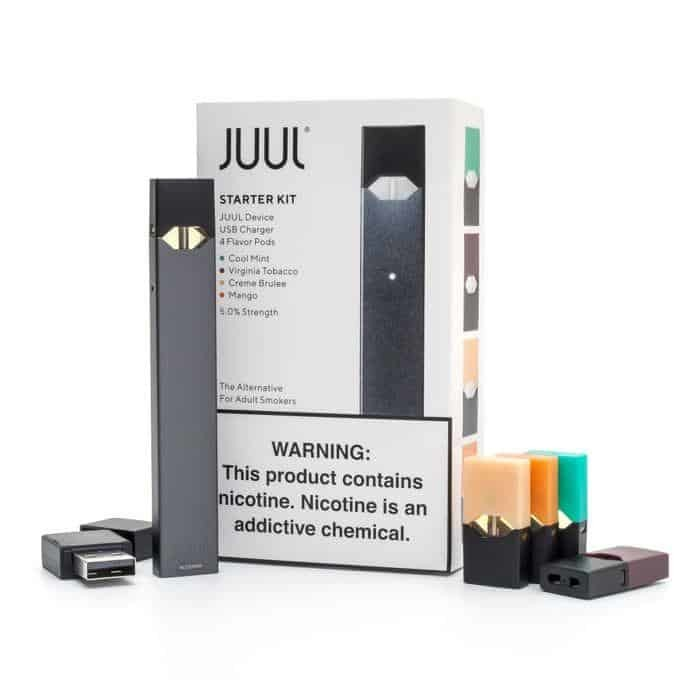 JUUL_Starter_Pack