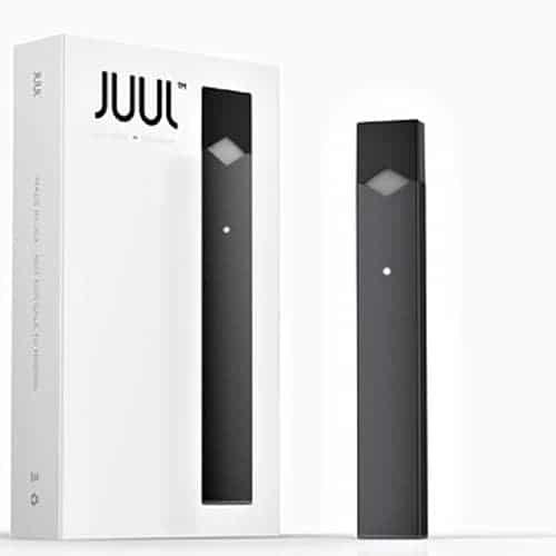 Juul-Black-Basic-Kit-2