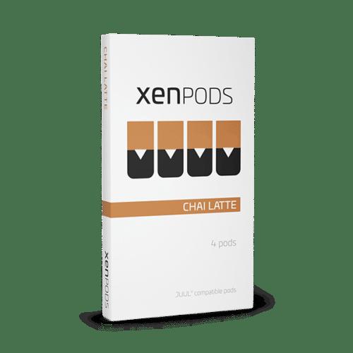 flavour-chai-latte-600x